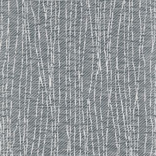 Fergus Grey fabric swatch from the 2019 Vertical blinds launch