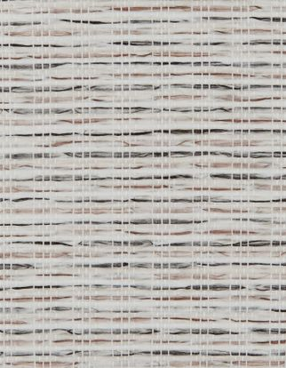 Fiji Fossil fabric swatch from the 2019 Vertical blinds launch