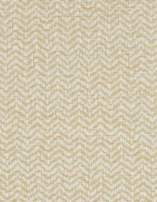 Tweed Wheat fabric swatch from the 2019 Vertical blinds launch