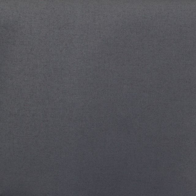 Acacia Black fabric swatch from the 2019 Vertical blinds launch