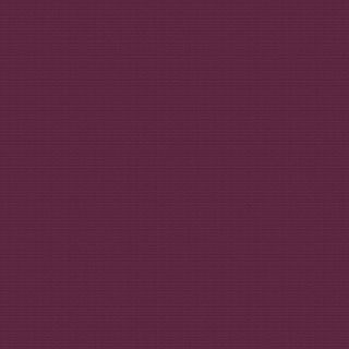 Velux 4561 Dark Purple