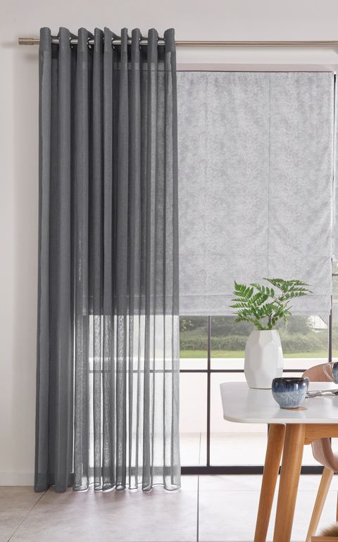 Eyelet Curtains 50 Off Made To Measure Eyelet Curtains