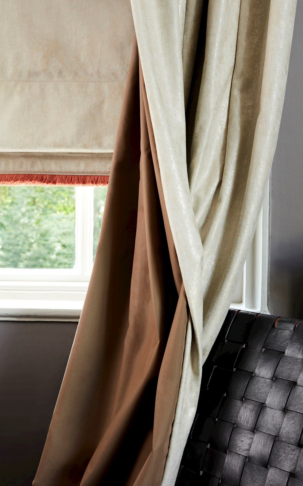 Thermal Curtains 50 Off Thermal Lined Curtains Sale