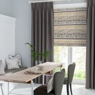 Roman Blind_Fjord Mineral_Roomset
