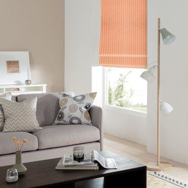 Roman Blind_Lotta Papaya_Roomset.jpg