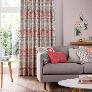Curtains Uk 50 Off Made To Measure Curtains Sale Now On