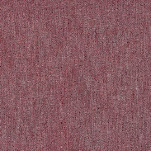 Deep purple colour of bailey magenta with a textured style