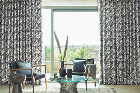 Curtains Beautiful Made To Measure Curtains Hillarys