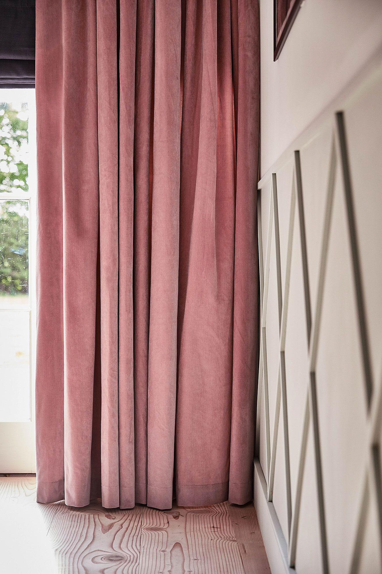 New Season Curtains Amp Roman Blinds Velvets