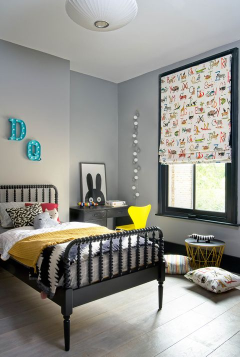 Blackout Blinds Up To 50 Off Big Winter Sale Hillarys