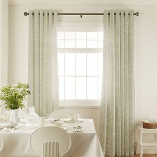 Curtain_Rodez Linen_Roomset