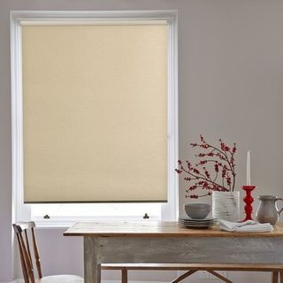 Roller Blind_Costello Pearl_Roomset