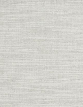 Light grey plain fabric swatch in living etc range