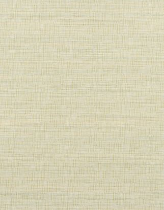 a swatch image of the arie grass fabric