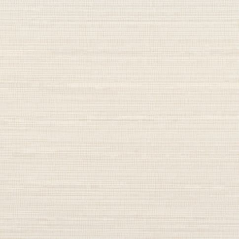 Cream coloured fabric with a textured style