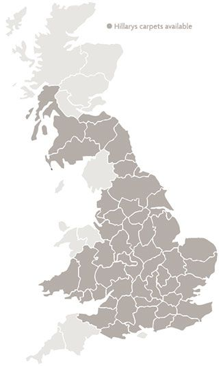 uk-coverage-map