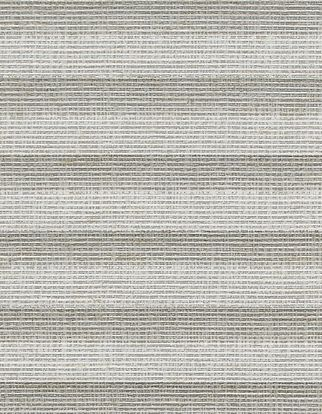 Natural shade textured swatch for pleated blinds