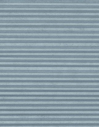 Grey swatch for pleated blinds
