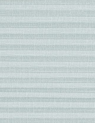 Thermashade light grey texture swatch for pleated blinds