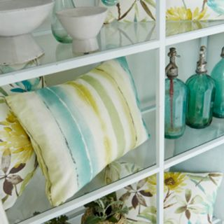 Hillarys-Origin_Cushion_Cameo_6 (1)