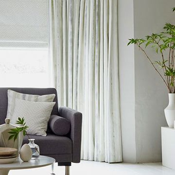 Grey-curtains---living-room-origins-Cascade-Pebble