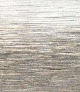Sheer Luxury Brushed Nickel