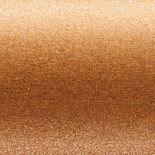 Special Finish Gold Copper