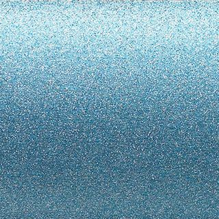 Special Finish Sparkle Blue