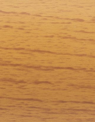 Light wood colour swatch with fine grain detail