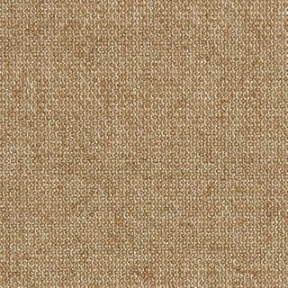 Tresco Dark Taupe