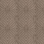 Element Taupe