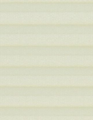 Cream coloured fabric swatch