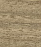 Beachwood Faux Wood