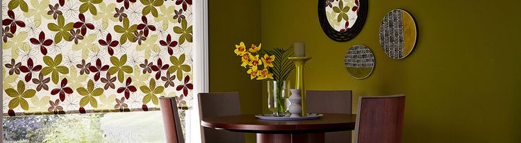 Green Roller - Dining Room - Tahiti Khaki light.jpg