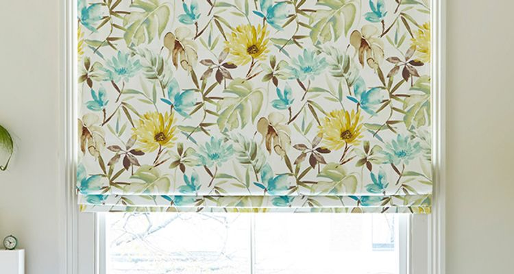 floral-blackout-roman-blind-bedroom-origins-citrine.jpg
