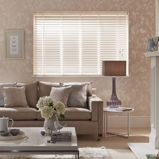 Wooden Blinds_Haywood Purity_Roomset