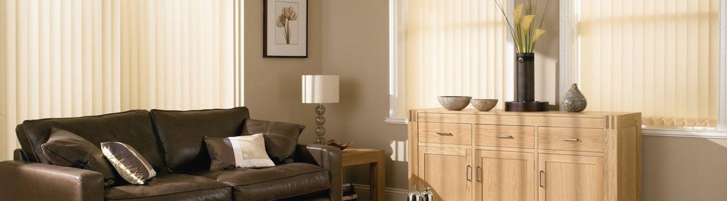 living room blinds range 50 off hillarys. Black Bedroom Furniture Sets. Home Design Ideas