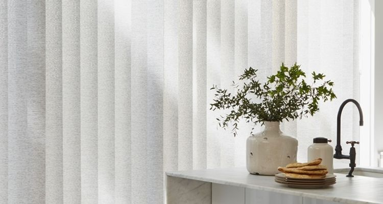 Kitchen Blinds 50 Sale Now On Hillarys