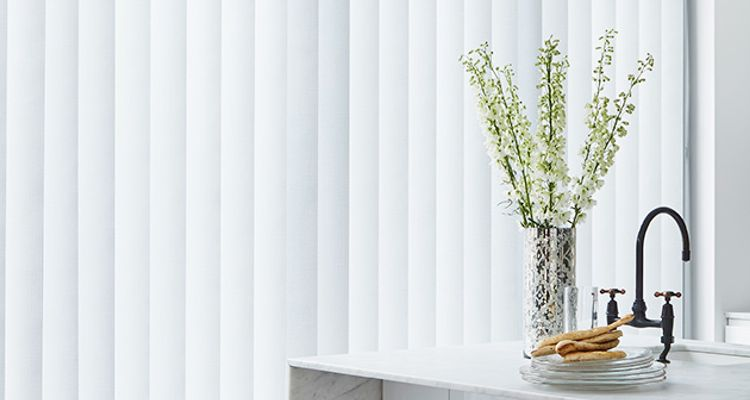 white-blackout-vertical-blind-kitchen-iowa-frost