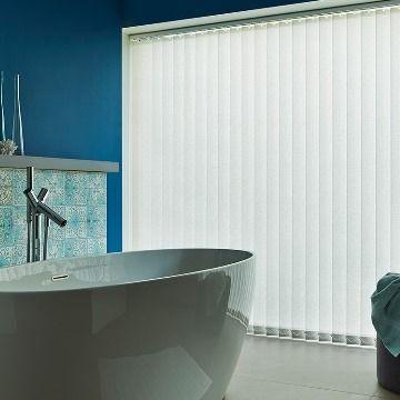 Inspiring Style Ideas For Your Bathroom Hillarys