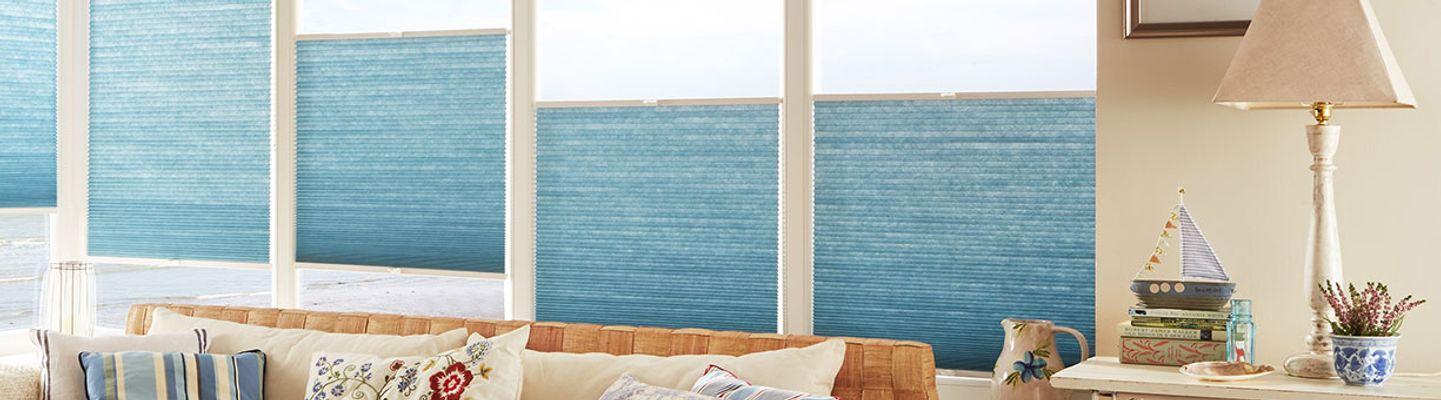 thermal blinds hillarys. Black Bedroom Furniture Sets. Home Design Ideas