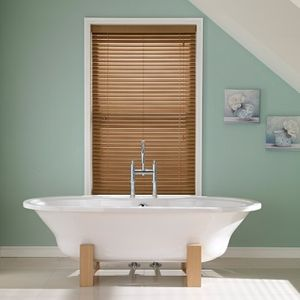 Blinds 50 Off Made To Measure Window Blinds Hillarys