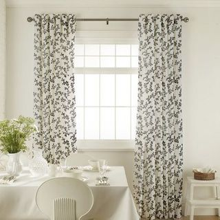 Curtain_Aurella Ash_Roomset