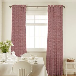 Curtain_Harlow Plum_Roomset