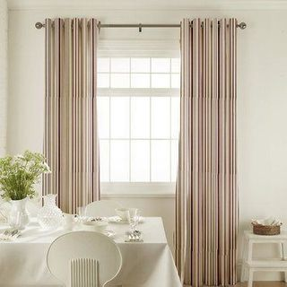 Curtain_City Mulberry_Roomset