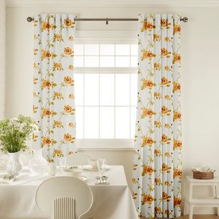 Curtain_Lambay Apricot_Roomset