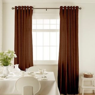 Curtain_Tetbury Coffee_Roomset