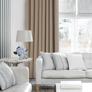 Curtain_Tetbury Natural_Roomset