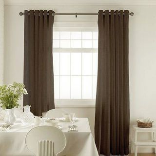 Curtain_Tetbury Taupe_Roomset