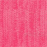 Ossie Hot Pink